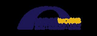 Bridgeworks Logo 2015.png