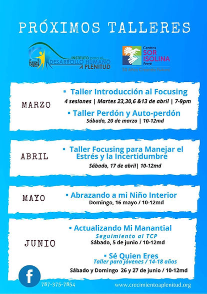 TALLERES MARZO-JUNIO 2021.jpg