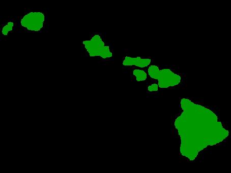 ハワイの島々であなたのお気に入りを教えてください🌋