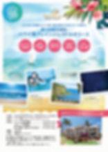 Flyer1_Hawaii.jpg