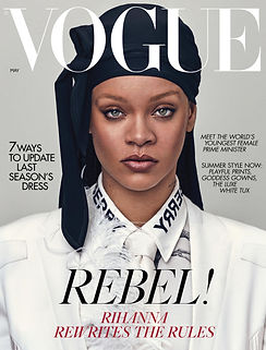 Vogue May Cover 1.jpg