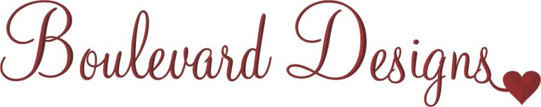 Boulevard Designs Logo_FINAL.png