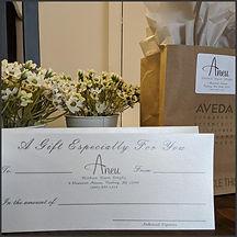 Gift Certificate Final.jpg
