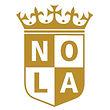 nola gold logo.jpg