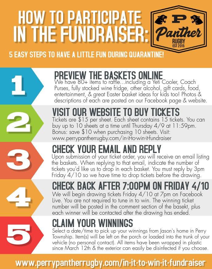 Online Fundraiser.jpg