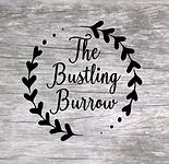 bustling burrow_edited.png