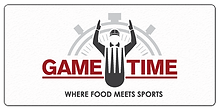 game time_logo_final(rectangle)2.png