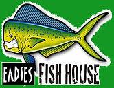 eadies fish house.jpg