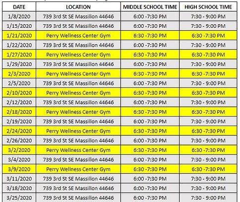indoor practice schedule.JPG