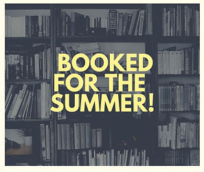 booked%20For%20the%20Summer!_edited.jpg
