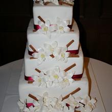 Elina cake