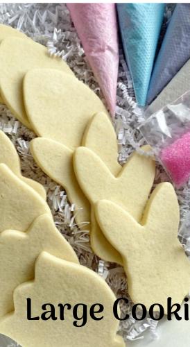 cookie kit.png