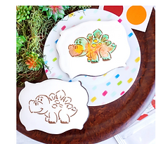 dino paint your own cookie.png