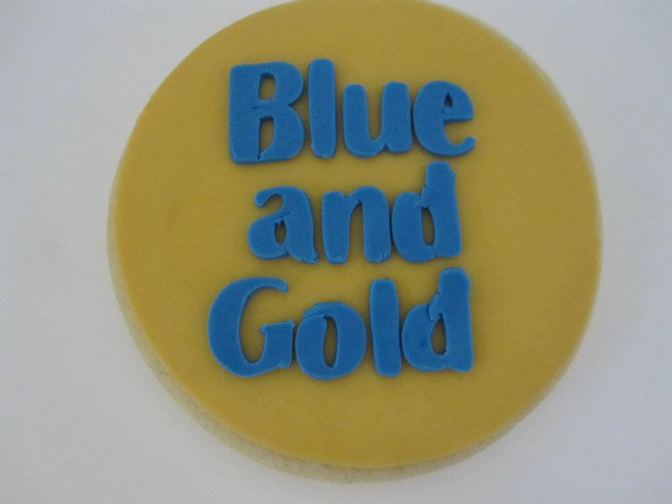 Blue and Gold Cub Scout cookie_edited