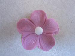 better flower