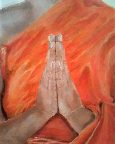 praying hands (2)222.jpg