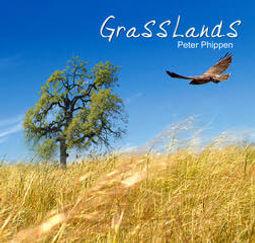 Grassland PP.jpg