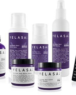 YELASAI_Produkte-min.png