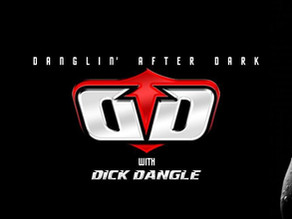 Danglin After Dark podcast