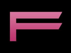 FleshBot Flesh Tunes