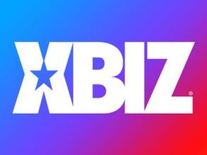 Article for XBIZ World Magazine
