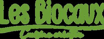 Les Biocaux, traiteur végétarien à Pfetterhouse, cuisine végétariene, traiteur bio, traiteur végétarien, traiteur végan, sundgau, altkirch, waldighoffen, seppois-le-bas, burnhaupt-le-bas, dannemarie, haut-rhin, alsace, reps à emporter, bio, livraison repas, bocaux, biocaux, lesbiocaux, les biocaux, produits bio, produits locaux, produits de saison, bocaux en verre