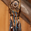 Thumbnail: Blue Jay Blessings (2)