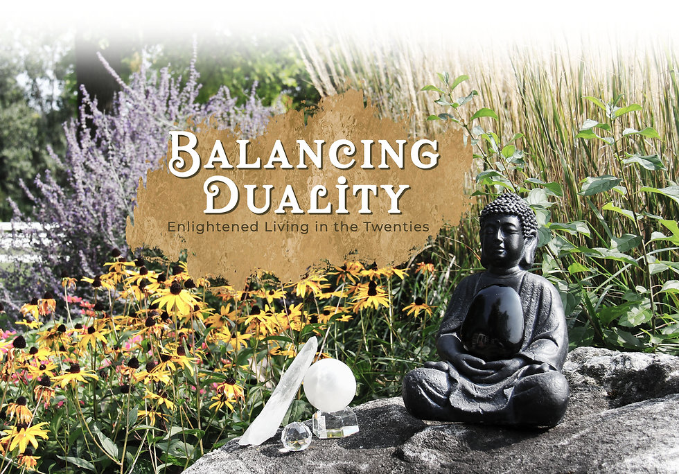 Balancing Duality.jpg