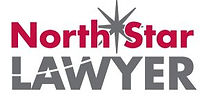 North Star Lawye logo