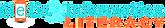 media-information-literacy-logo_edited.p