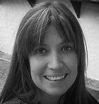 Luz Elena Agudelo_edited.jpg