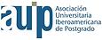 logo-auip.png