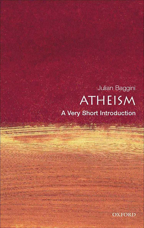 atheism-very-short-introduction-very-sho