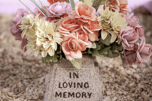 humanist-funeral-ceremony-9.jpg