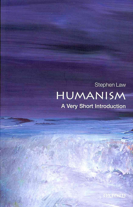 humanism-a-very-short-introduction-steph