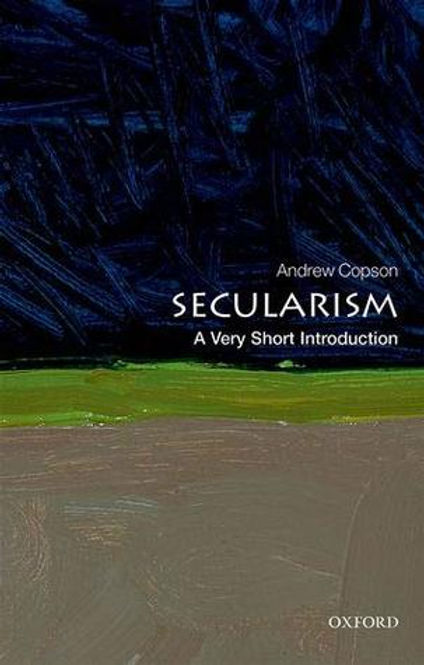 Secularism a very short introduction.jpg