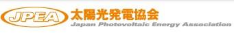 logo_JPEA.jpg