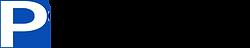 一般社団法人 太陽光発電アフターメンテナンス協会 PVams