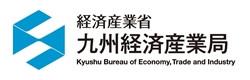 logo_keizaiSangyoukyoku.jpg
