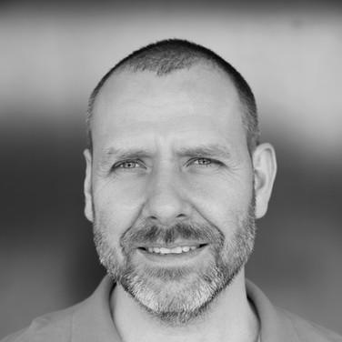 actor headshots nottingham