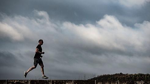 pete running.jpg