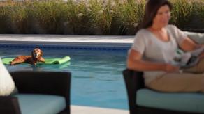 Hayneedle Summer Campaign Video
