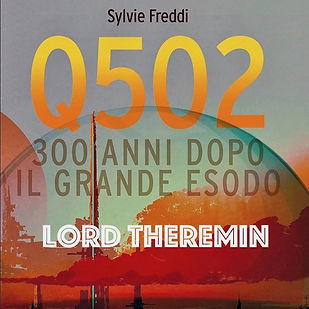 Q502 LORD THEREMIN.jpg