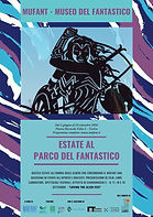 Locandina-Estate-al-Parco-del-Fantastico-724x1024.jpg