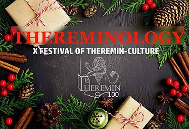 thereminology2021.jpg