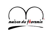 logo maison du theremin(1).JPG
