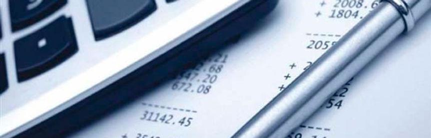 Alt-минимальная зарплата в Украине
