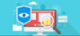 Alt-правила користування сайтом