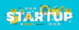 Alt-регистрация стартапа в сша