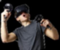 Alt-VR украина